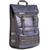 Timbuk2 Rogue Laptop Backpack Storm